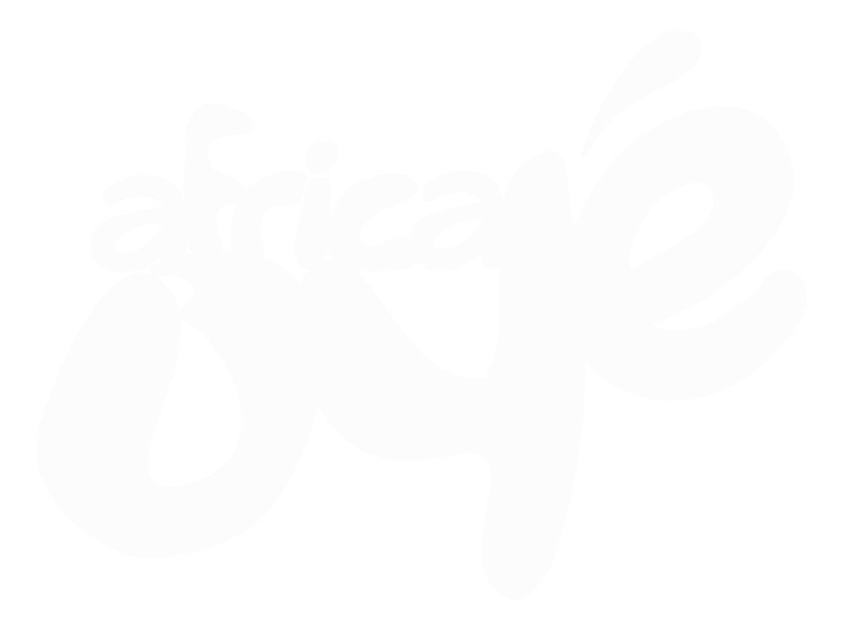 Africa Oye